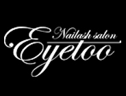 ネイルサロン『Nailash Salon Eyetoo』